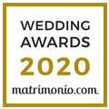 La Porta del principe wedding awards 2018 matrimonio.com